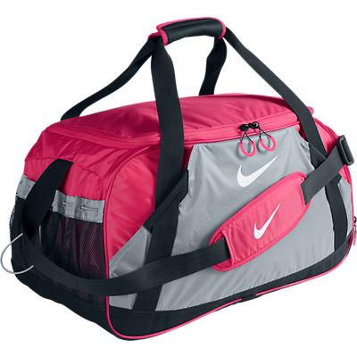 Název výrobku: Nike taška dámská L BA3156 601