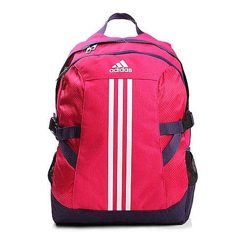 tašky přes rameno pánské nike - kabelka