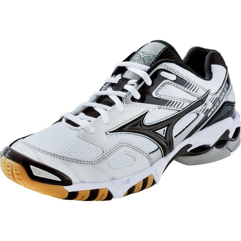 96d866930e2 Pánská sportovní obuv - Halové boty