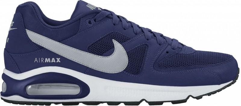 5f7cf70ad8a7 Pánská sportovní obuv - Volnočasové boty