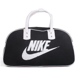 Dámské a pánské sportovní tašky | SPORT Podestát
