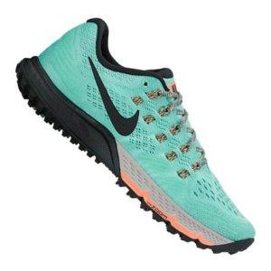 Dámská sportovní obuv - Běžecké boty krosové  f7b5494f14